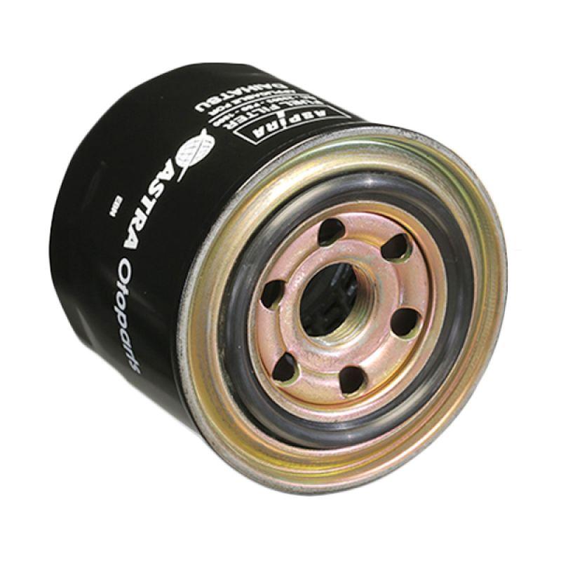 Aspira 4W MI-23835-449-1800 Fuel Filter