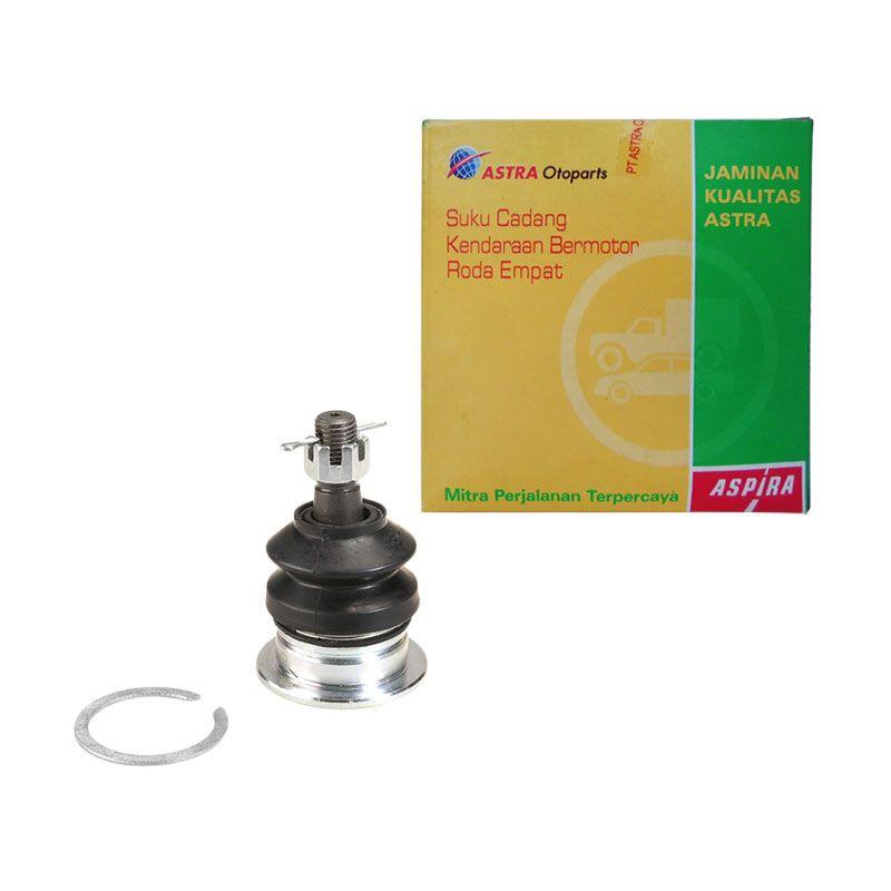 Aspira 4W MI-41818-L3B-1900 Ball Joint Lower