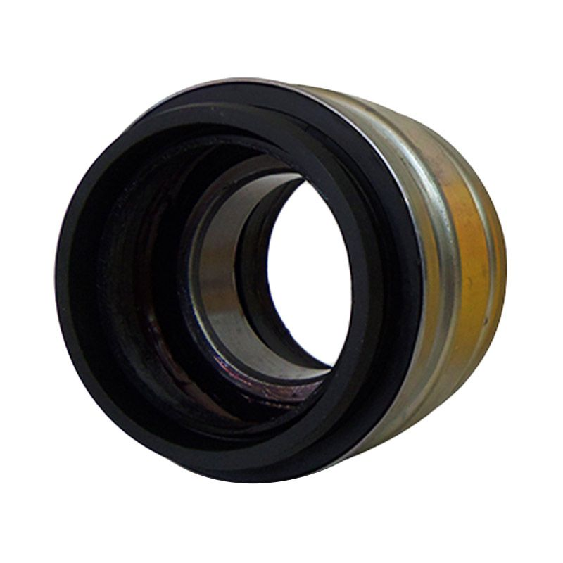 Aspira 4W MI-56323-P12-1100 Center Bearing