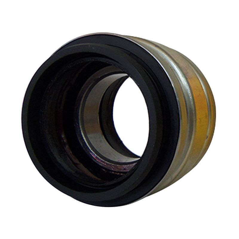 Aspira 4W MI-83070-P13-1100 Center Bearing