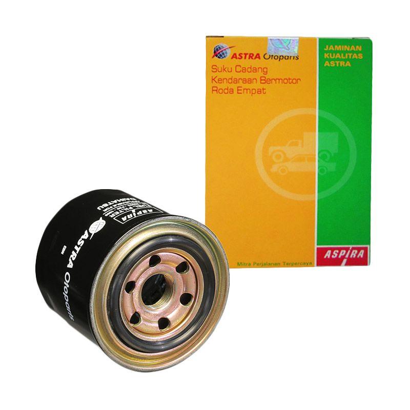 Aspira 4W TO-04234-B32-1800 Fuel Filter