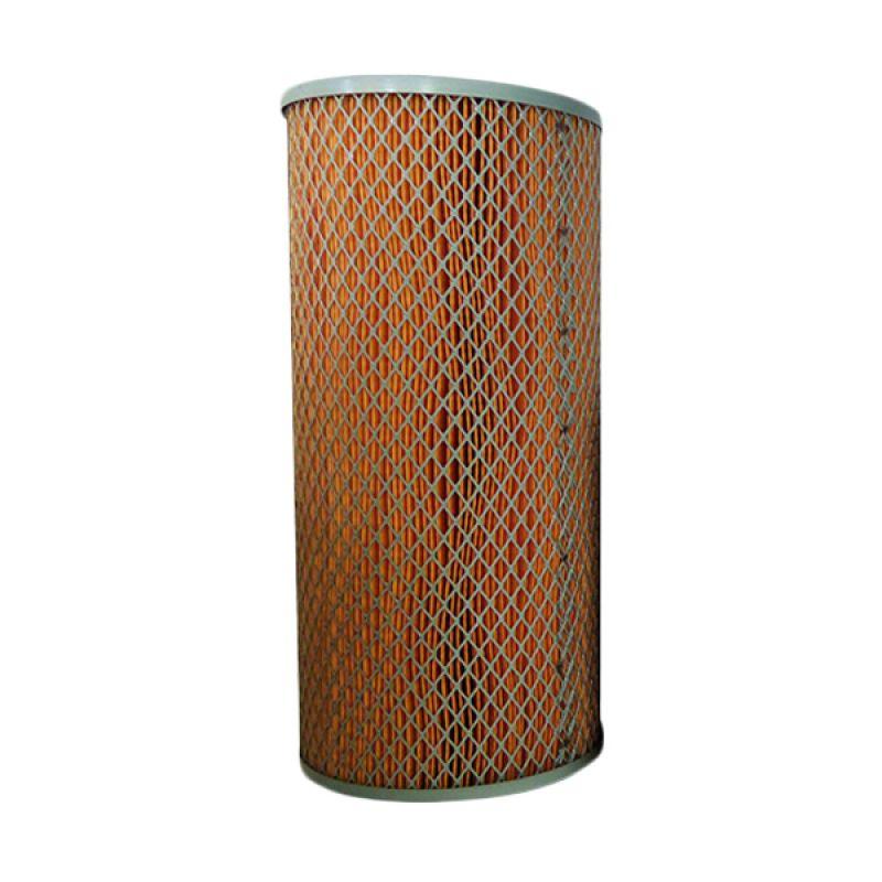Aspira 4W TO-17801-K2L-1800 Air Filter