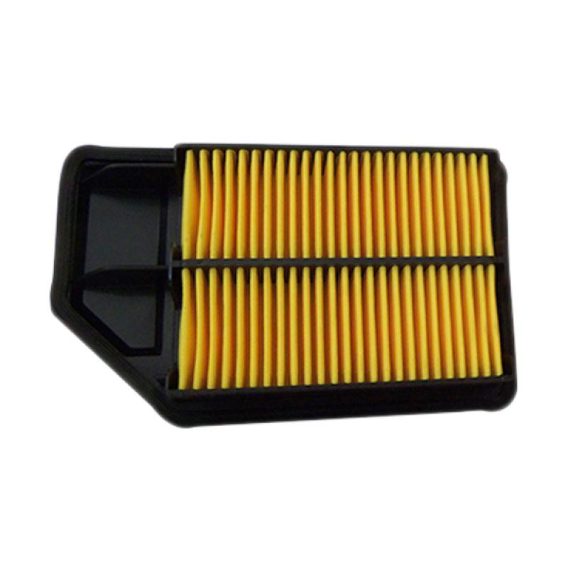Aspira 4W S4-13780-APV-1800 Air Filter