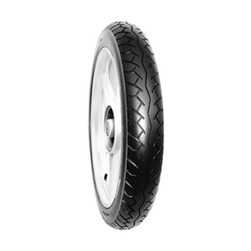 Dunlop D108 3.00-18 TT Ban Motor