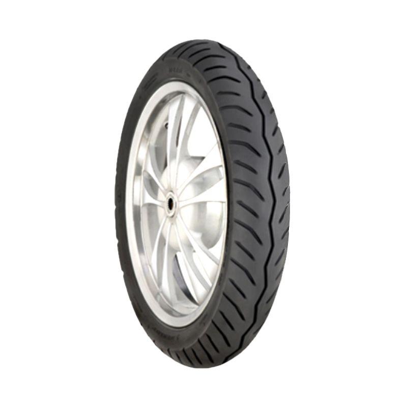 Jual Dunlop D115 TL Ban Motor 90 80 14 Online