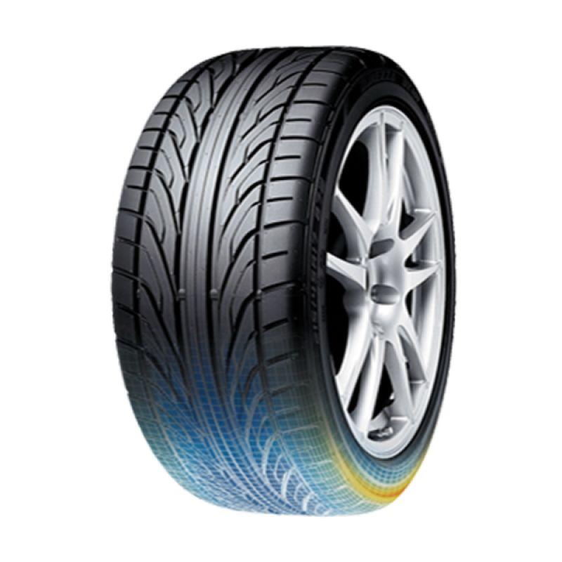 Dunlop DZ101 235/40 R18 Ban Mobil