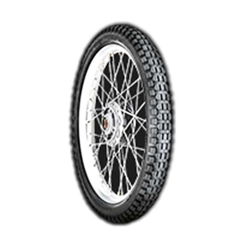 Dunlop K950 2.75-17 TT Ban Motor