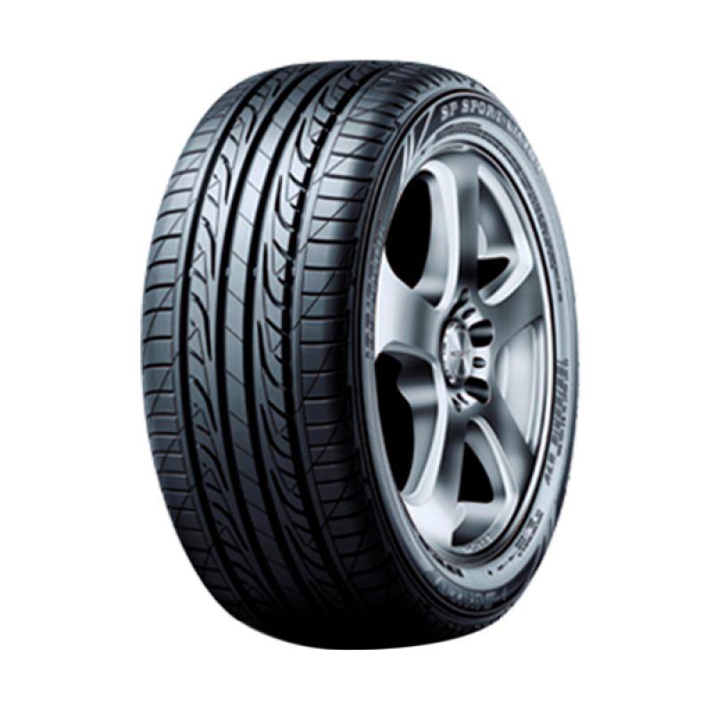 Dunlop LM704 195/55 R16 Ban Mobil