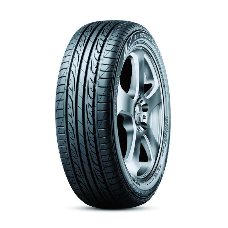 Dunlop LM704 205/50 R16 Ban Mobil
