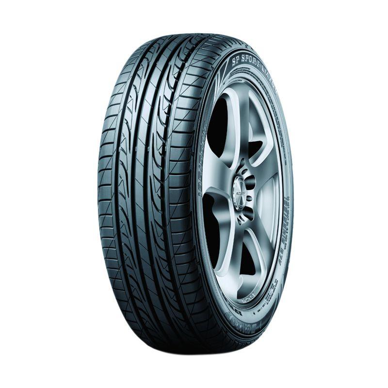 Dunlop LM704 215/60 R17 Ban Mobil