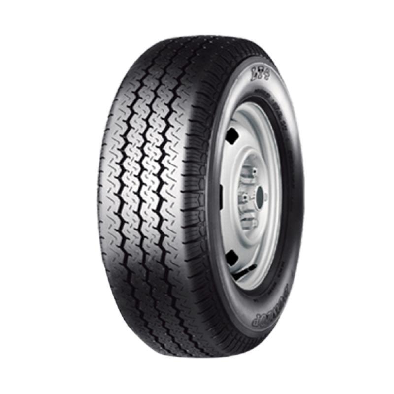 Jual Dunlop LT4 165 R13 8PR Ban Mobil Online
