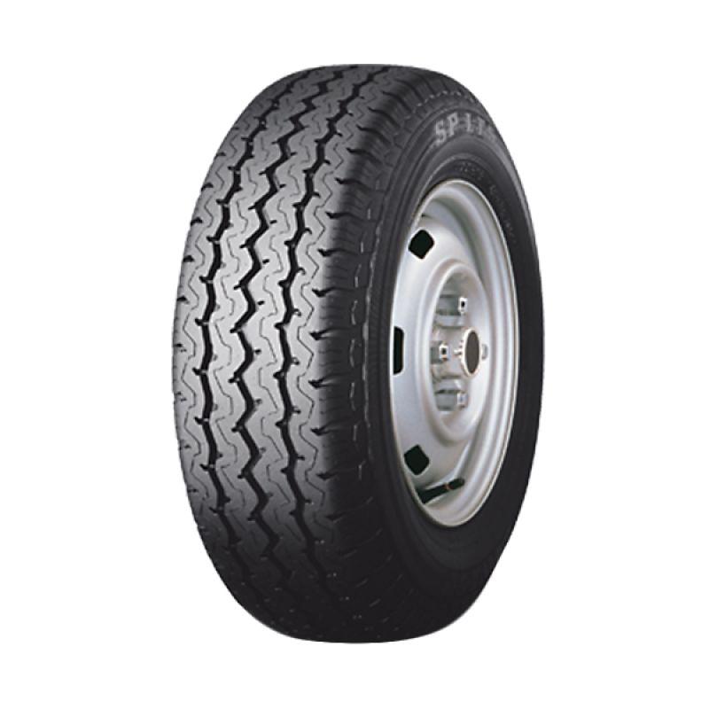 Jual Dunlop LT5 185 R14 8PR Ban Mobil Online