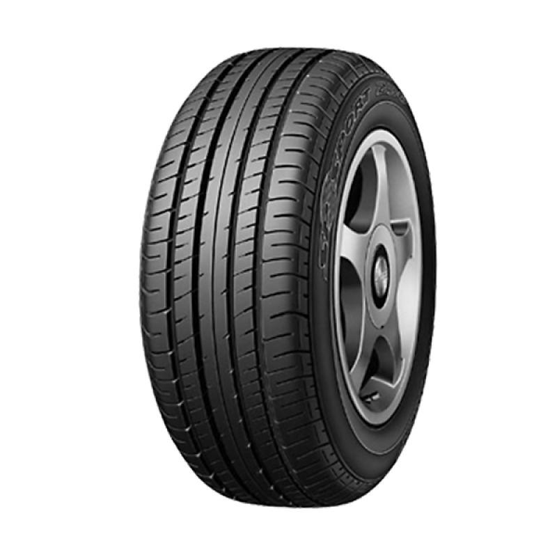 Dunlop SP230 195/65 R15 Ban Mobil
