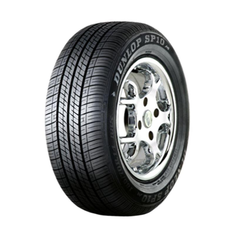 Jual Dunlop SP10M 185 70 R14 Ban Mobil Online
