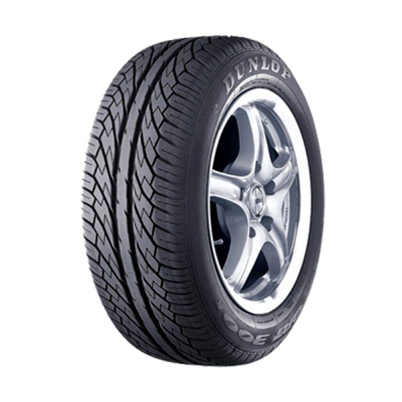 Dunlop SP300 185 65 R15 Ban Mobil