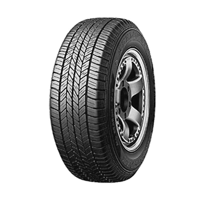 Dunlop ST30 New 225/65 R17 Ban Mobil