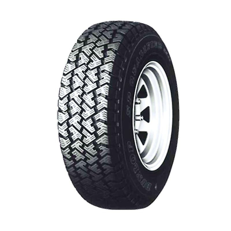 Dunlop TG20 235/75 R15 Ban Mobil