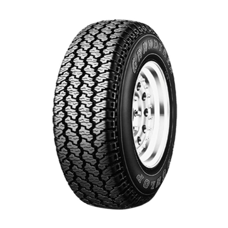 Harga Ban Mobil Dunlop 215 65 R16