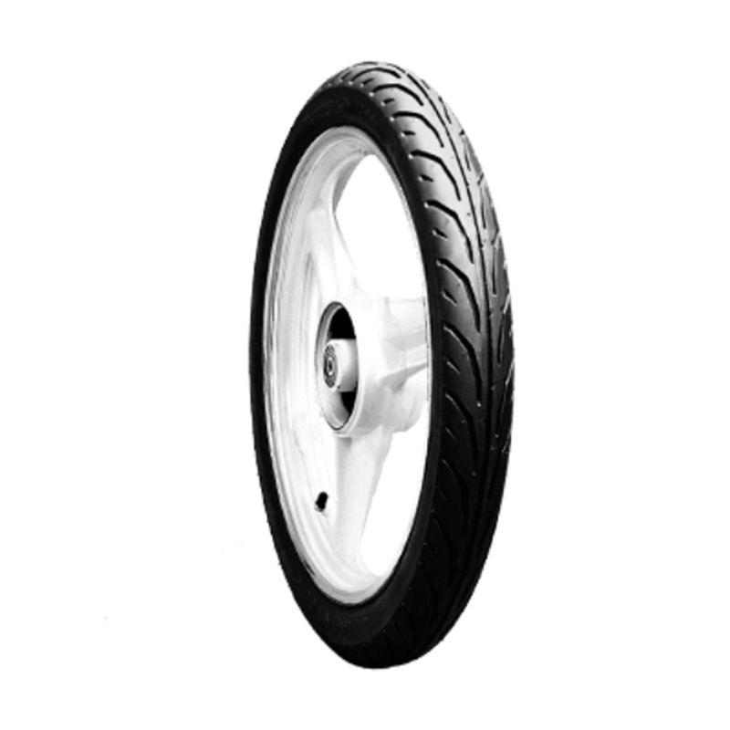 Dunlop TT900 TT Ban Motor [110/80-18]