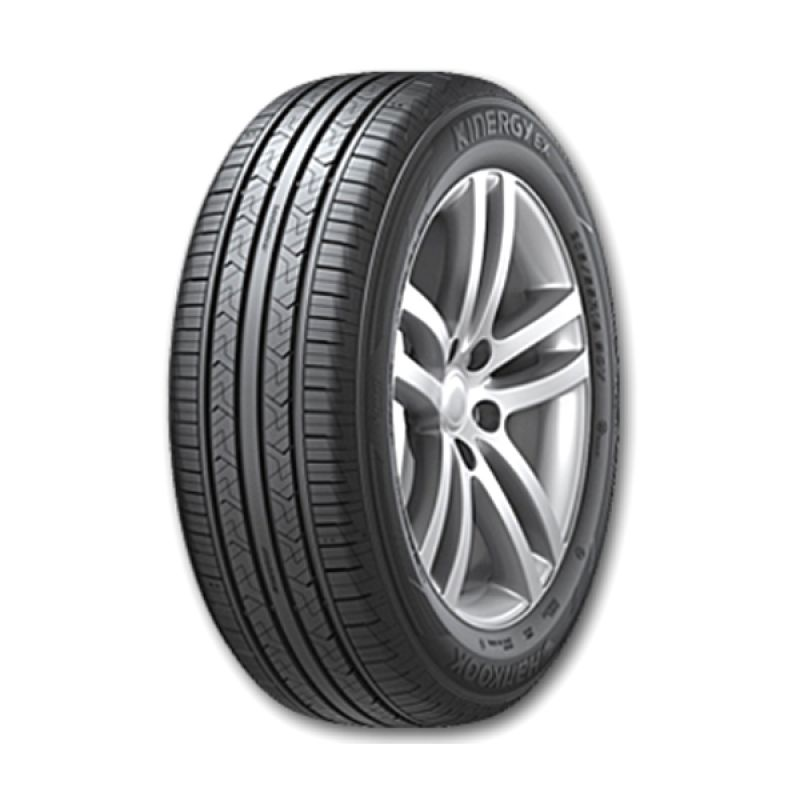 Hankook Kinergy EX H308 195/70 R14 Ban Mobil
