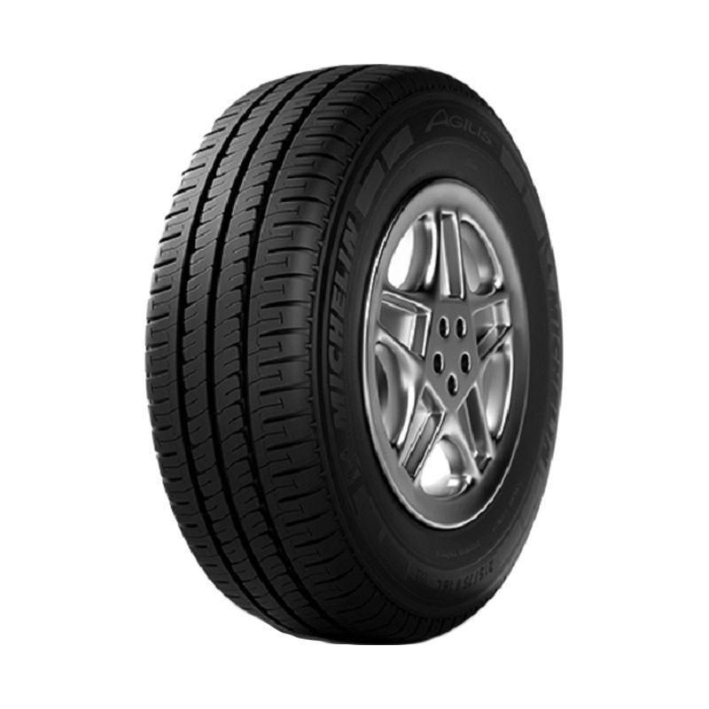 Michelin Agilis 185 R14 Ban Mobil