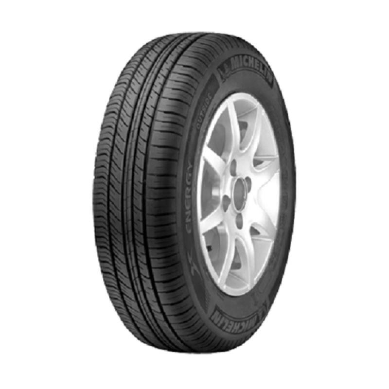 harga Michelin Energy XM1 195/60 R14 Ban Mobil Blibli.com