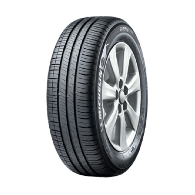 Michelin Energy XM2 175/65 R15 Ban Mobil