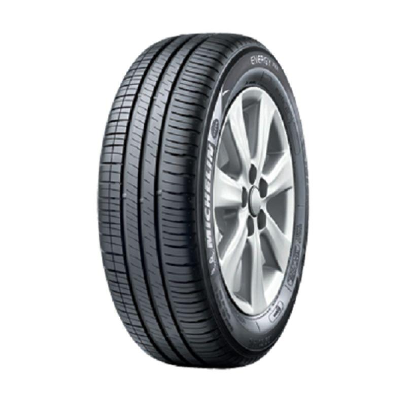 Michelin Energy XM2 195/60 R14 Ban Mobil