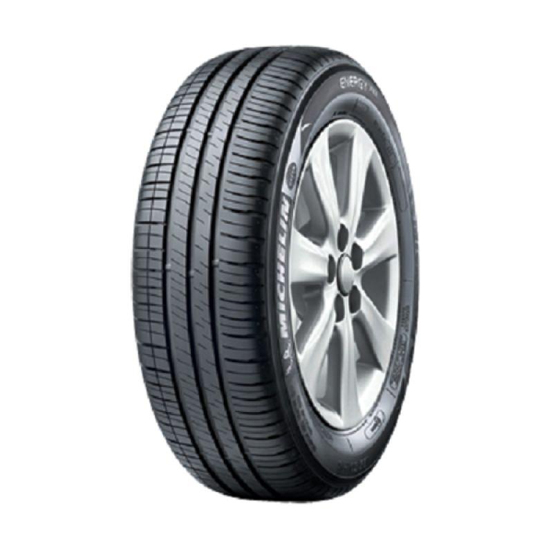 Michelin Energy XM2 205/70 R15 Ban Mobil