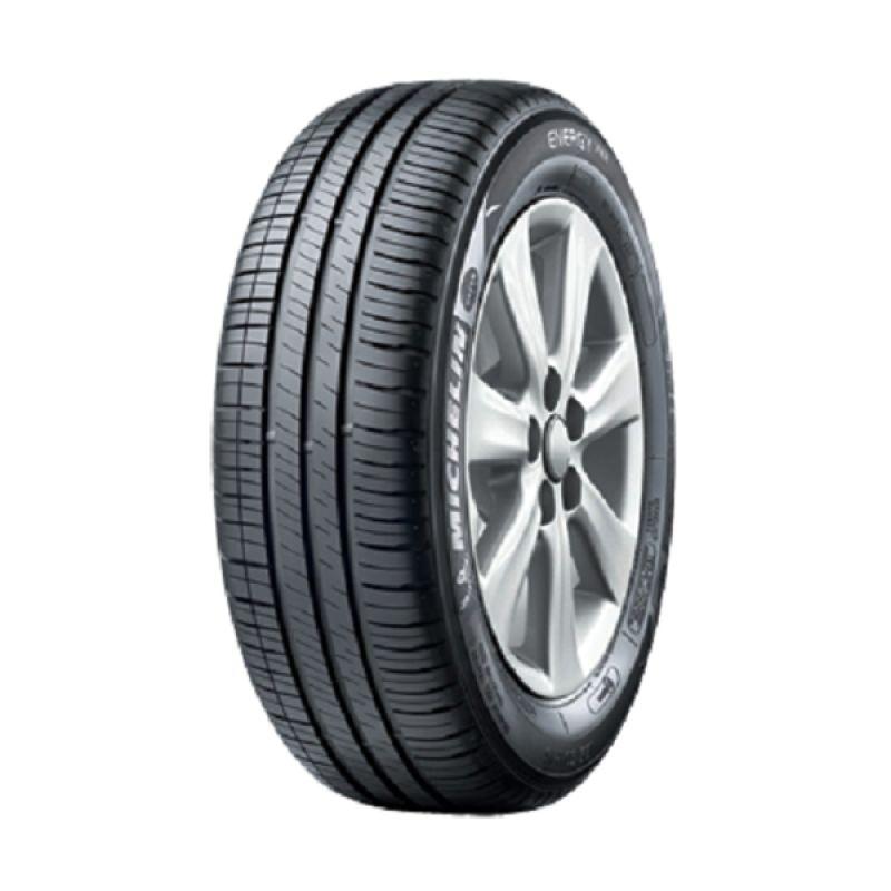Michelin Energy XM2 165/65 R13 Ban Mobil