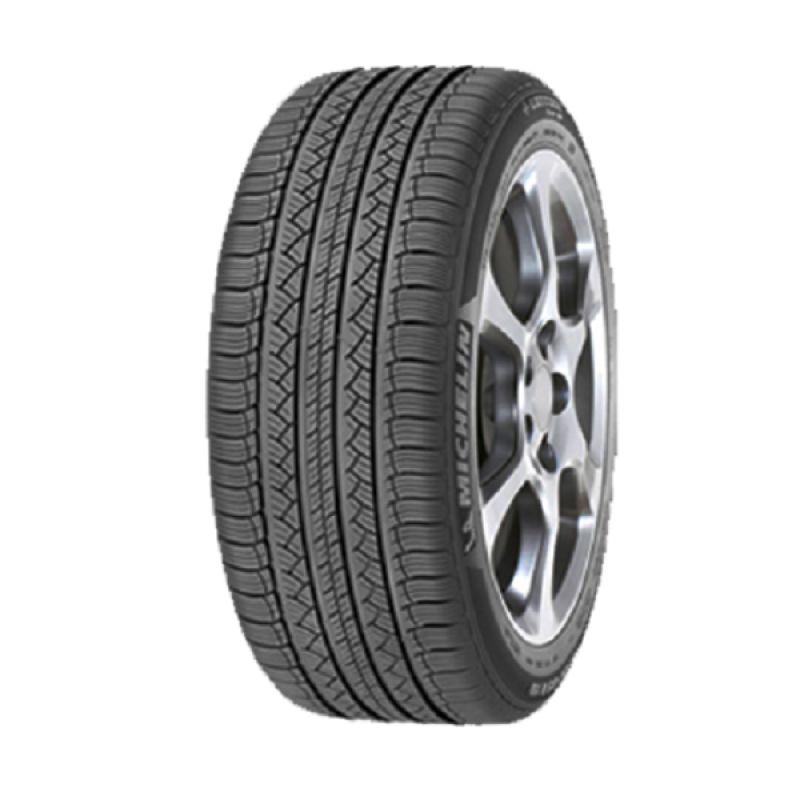 Michelin Latitude Tour HP 215/65 R16 Ban Mobil