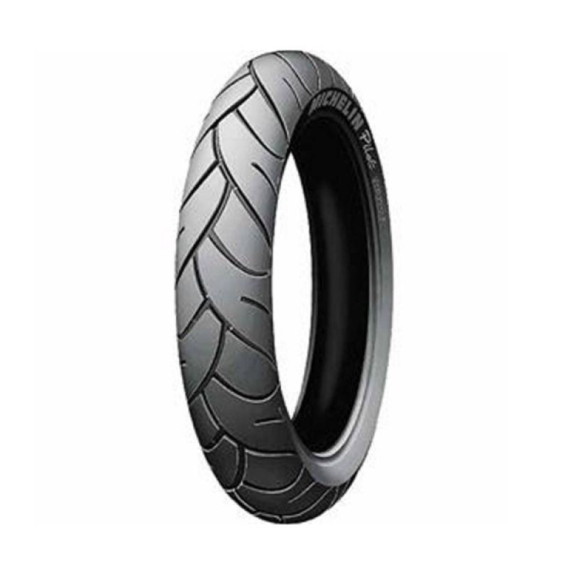 Michelin Pilot Sporty 100/80-16 TL/TT Ban Motor