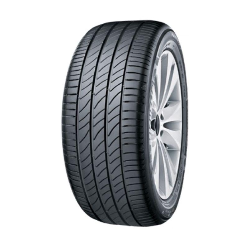 Michelin Primacy 3ST 195/60 R15 Ban Mobil