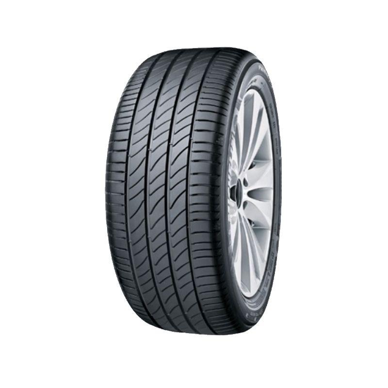 Michelin Primacy 3ST 215/55 R17 Ban Mobil