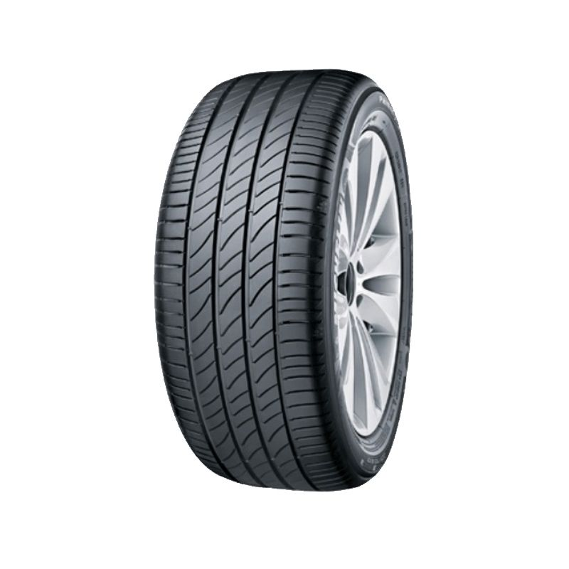 Michelin Primacy 3ST 225/50 R17 Ban Mobil