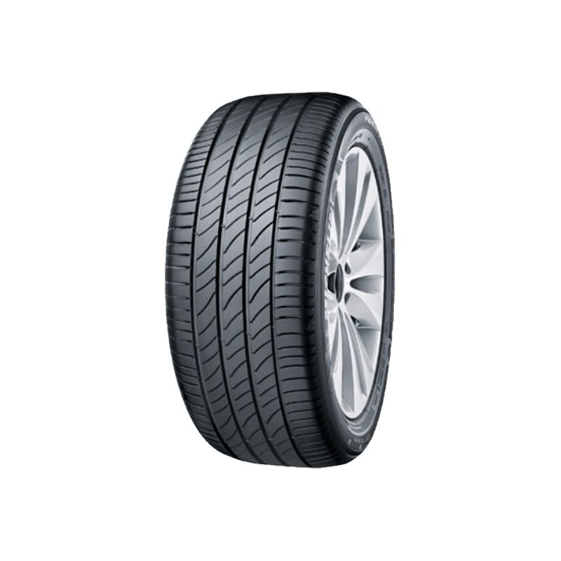 Michelin Primacy 3ST 245/50 R18 Ban Mobil