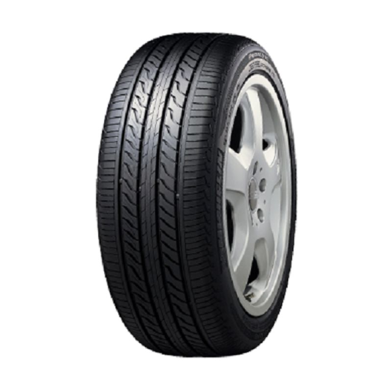 Michelin Primacy LC 195/50 R15 Ban Mobil