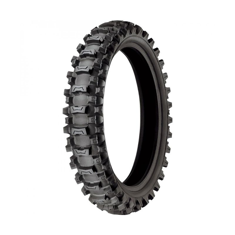 Michelin Starcross MS3 100/90-19 TT Ban Motor
