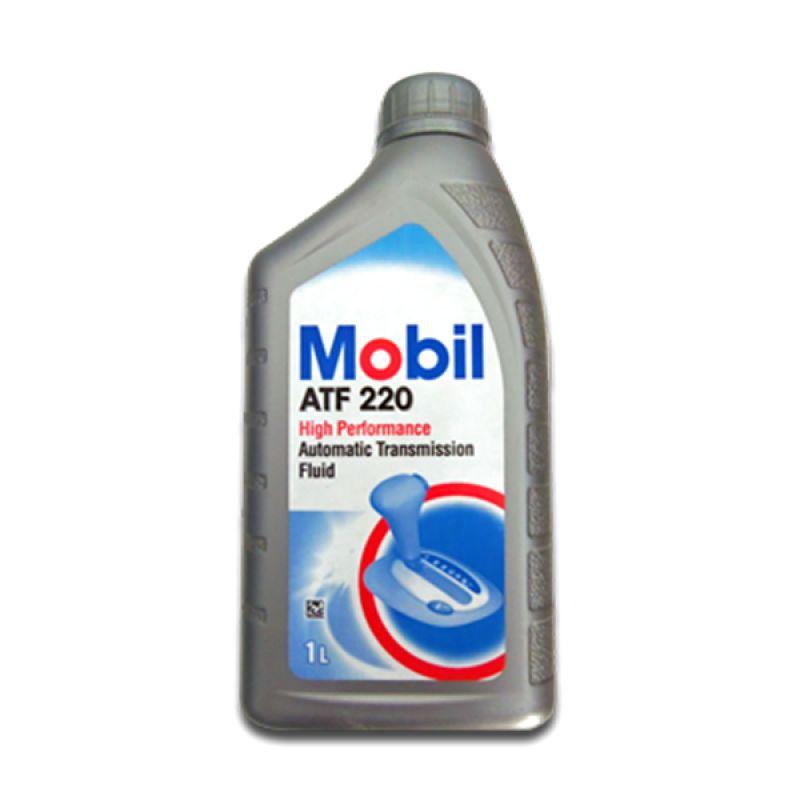Mobilfluid Automatic Transmission Fluid : Jual mobil atf automatic transmission fluid oli