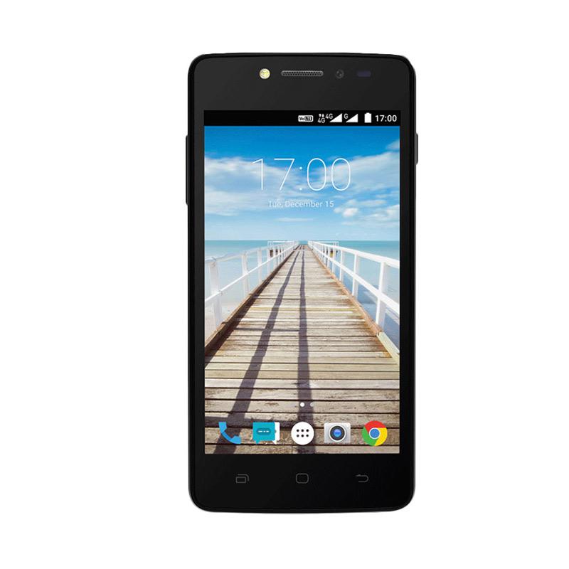 https://www.static-src.com/wcsstore/Indraprastha/images/catalog/full/smartfren_smartfren-andromax-e2-plus-smartphone---hitam-perak--2-gb-ram-16-gb-_full03.jpg