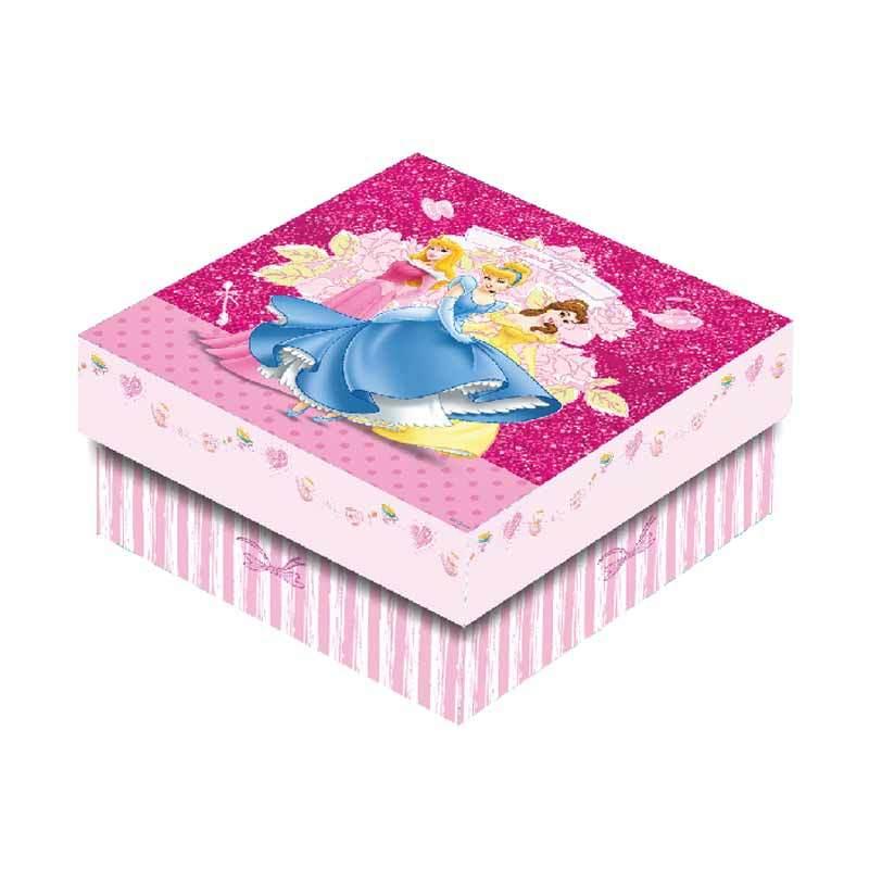 Something Sweet Gift Box Large Disney Princess