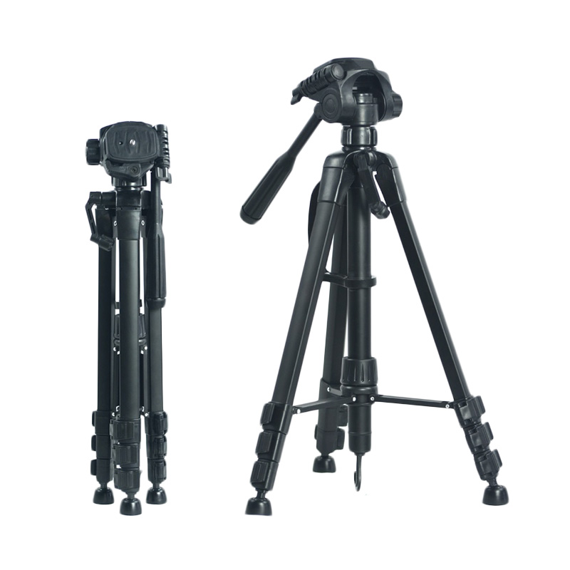 Somita ST 3560 Tripod Kamera or Camcorder Video