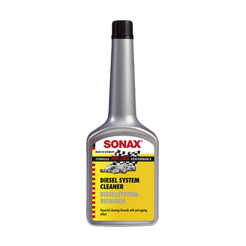 Sonax Diesel Fuel Cleaner [518 100]