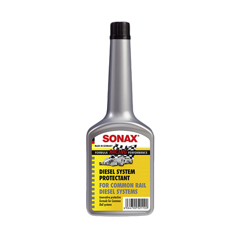 Sonax Diesel System Protectant [521 100]