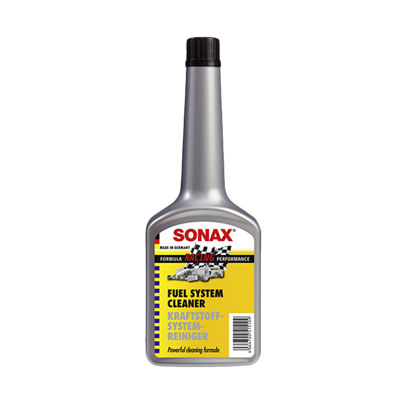 Sonax Fuel System Cleaner [250 ml]