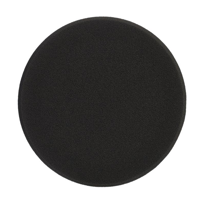 Sonax Polishing Sponge Grey 160 [extra-soft]