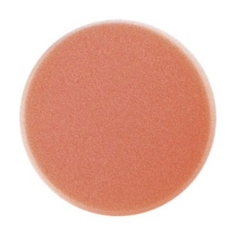 Sonax Polishing Sponge Orange 160 [Medium]