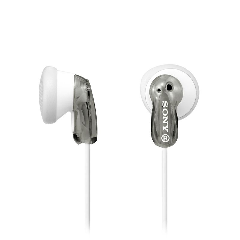 SONY Earphone MDR E9LP Gray