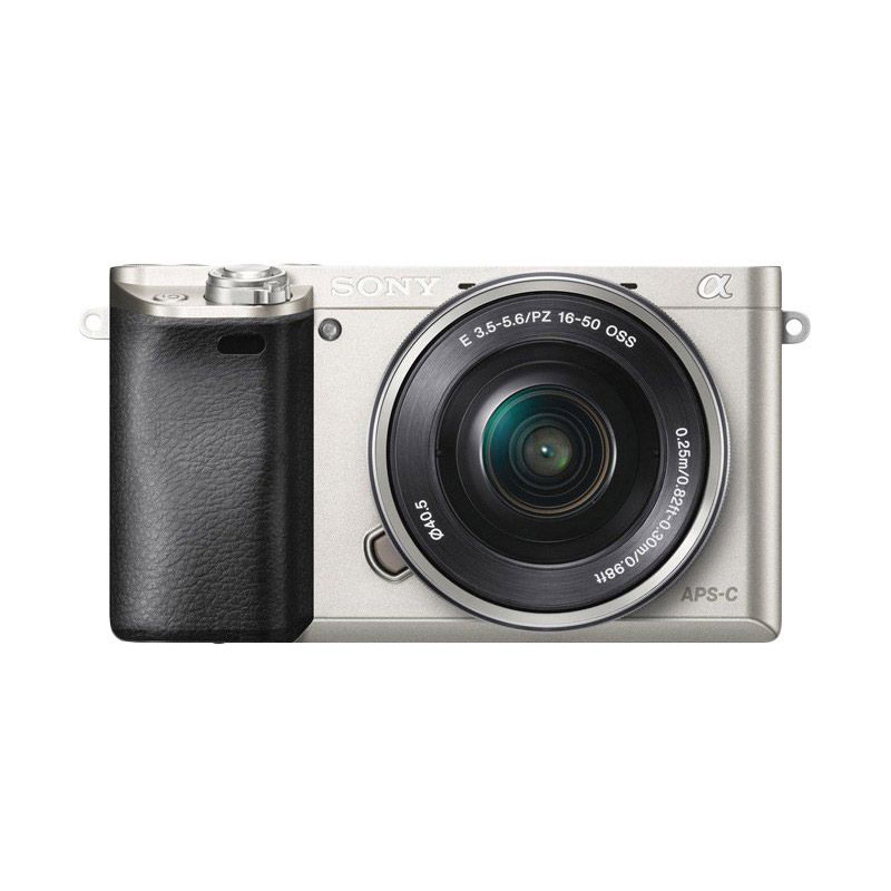 https://www.static-src.com/wcsstore/Indraprastha/images/catalog/full/sony_sony-alpha-a6000l-kit-16-50mm-f-3-5-5-6-oss-silver-kamera-mirrorless_full01.jpg