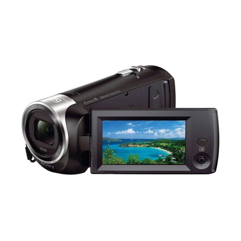 Sony  Handycam Hdr-Cx405 Hd